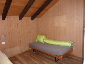 Apartment Grafenort 974