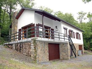 Chalet Septon 539