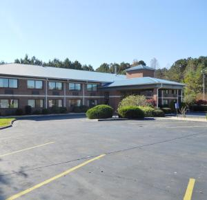 America's Best Value Inn and Suites Warsaw