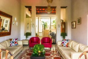 Картахена - Hotel Boutique Diego de alcala Suites