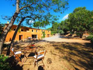 Country House Sant Miquel de Fluvià 3045