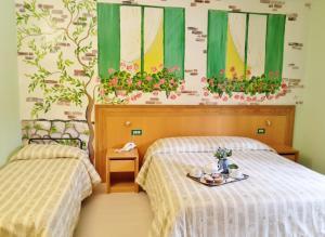 obrázek - Hotel Orso Bianco