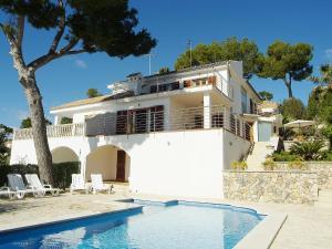 Villa Alcudia 3360