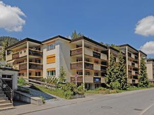 Apartment Albl.1