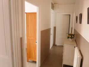 Apartment Villers sur Mer 3997