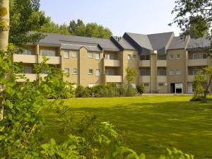 Apartment Oostduinkerke 593