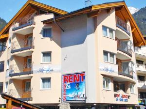 Apartment Ischgl 360