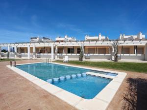Residencial Les Gavines 8