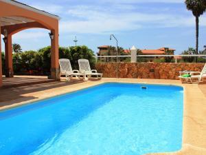 Villa Caleta de Fuste 3614