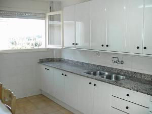 Apartment Palafrugell 3266