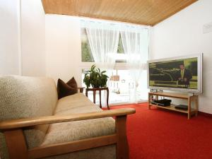 Holiday Home Gruppotel Alte Post