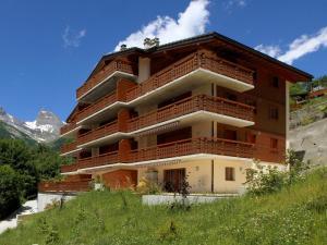 Apartment Garanoir 9