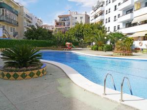 Apartment Sant Pere de Ribes 3070