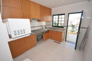 Cravinho, Apartmanok  Albufeira - big - 38
