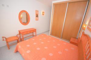 Cravinho, Apartmanok  Albufeira - big - 35