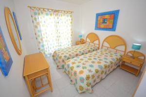 Cravinho, Apartmanok  Albufeira - big - 34