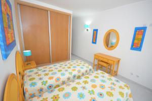 Cravinho, Apartmanok  Albufeira - big - 33