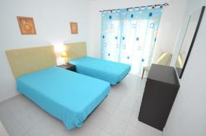 Cravinho, Apartmanok  Albufeira - big - 45