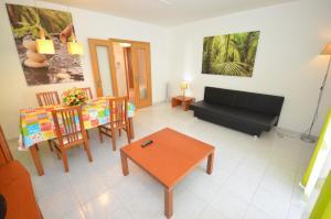 Cravinho, Apartmanok  Albufeira - big - 42