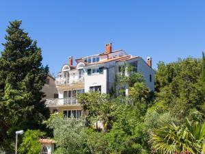 Apartment Casa Laura, Apartmanok  Veruda - big - 1