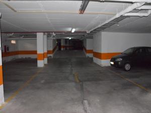 Cravinho, Apartmanok  Albufeira - big - 5
