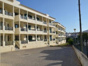 Cravinho, Apartmanok  Albufeira - big - 3