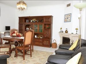 Apartment Paio Pires - Seixal 8577