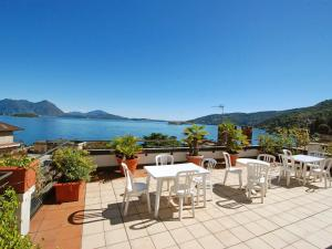 Apartment Baveno VB 7123