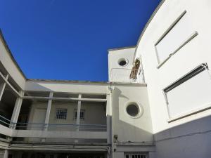 Motel Santa Lucia