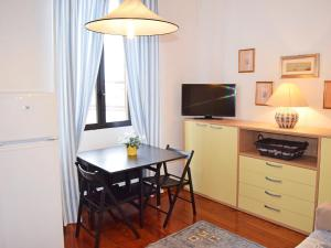Apartment Castelveccana 7734