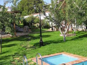 Farm Stay Agios Konstantinos, Lasithi 5313