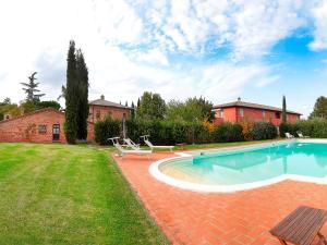 Holiday Park Abbadia di Montepulciano 7979
