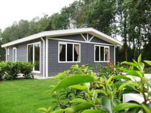 Holiday Park Velsen-Zuid 8303