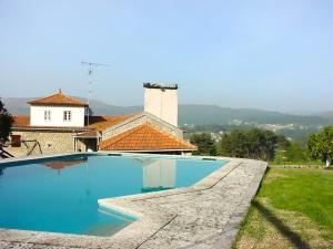 Farm Stay Viana Do Castelo 8652