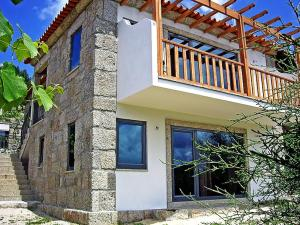 Farm Stay 502 Vieira do Minho 8682