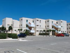 Apartment Le Barcarès 4265