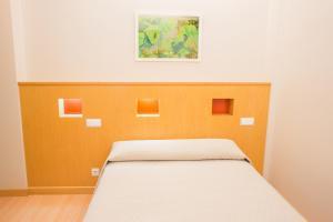 Casa Celsa-Barbantes, Affittacamere  Santiago di Compostela - big - 16