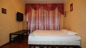 Апартаменты Дугина, Жуковский