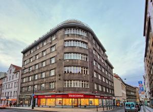 Apartment Zitna 29