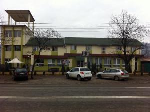 Hostel Hora