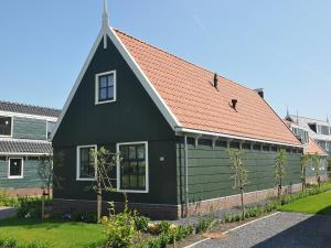 Holiday Park Oost-Graftdijk 8064