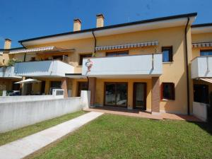 Apartment Bonisiolo TV 7092