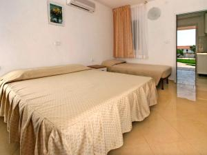 Apartment Camping Resort Kažela.1, Апартаменты  Медулин - big - 4