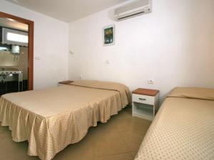 Apartment Camping Resort Kažela.1, Апартаменты  Медулин - big - 7