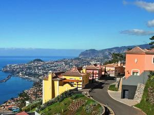 Holiday Home Funchal, Madeira 8628