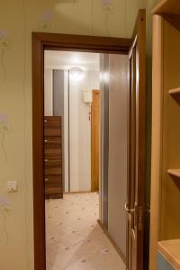 Апартаменты На Сурганова - фото 12