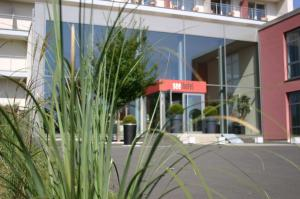 Seehotel, Hotels  Kell - big - 1