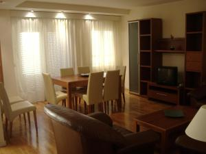 Apartment Esposende 8706