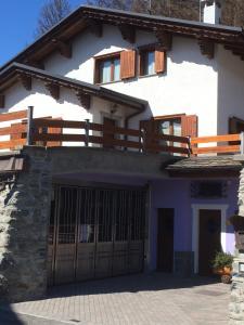Casa Zen