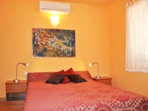 Apartment Geneko.1, Ferienwohnungen  Tribunj - big - 21